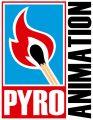 pyro_animation_JPG