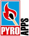 pyro_apps_JPG